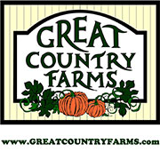 Great-Country-Farms