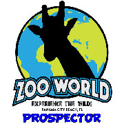 PROSPECTOR-ZOO-WORLD
