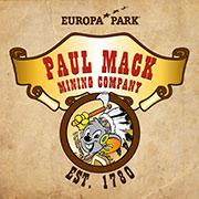 PaulMack-Europa