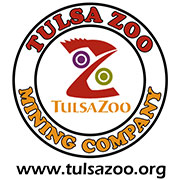 Tulsa-Zoo-Mining