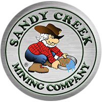 Sandy Creek Mining Company